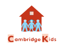 Cambridge Kids partenaire Geek School